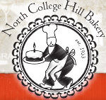 North College Hill Bakery